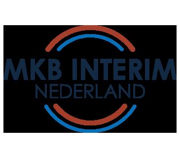 MKB Interim Nederland